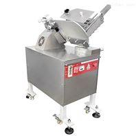 14寸免加油型落地式全自动羊肉切片机