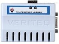 Veriteq SP-1000维萨拉温度数据记录仪
