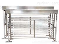 明渠式紫外线消毒器专业生产厂家