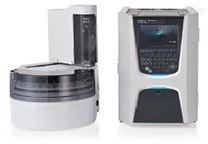 TOC-L系列總有機碳分析儀