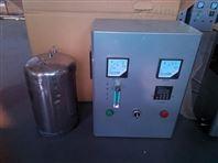 内置式水箱自洁消毒器厂家