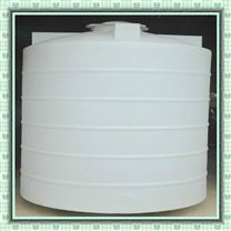 廈門福建福州龍巖南平Pe錐形水箱塑料儲罐