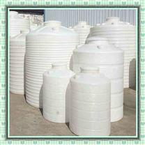 廈門福州龍巖南平錐形塑料儲罐錐形水桶