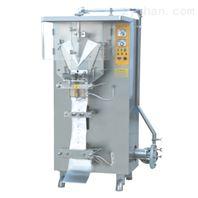 HP1000L-I/II全自动液体包装机