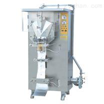 HP1000L-I/II全自動液體包裝機
