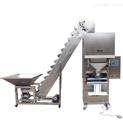 一公斤中药自动定量称重包装机
