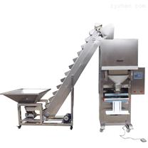 一公斤中藥自動定量稱重包裝機
