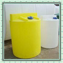 廈門寧德莆田泉州三明漳州水處理加藥攪拌桶