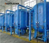 锂液提纯设备装置厂家