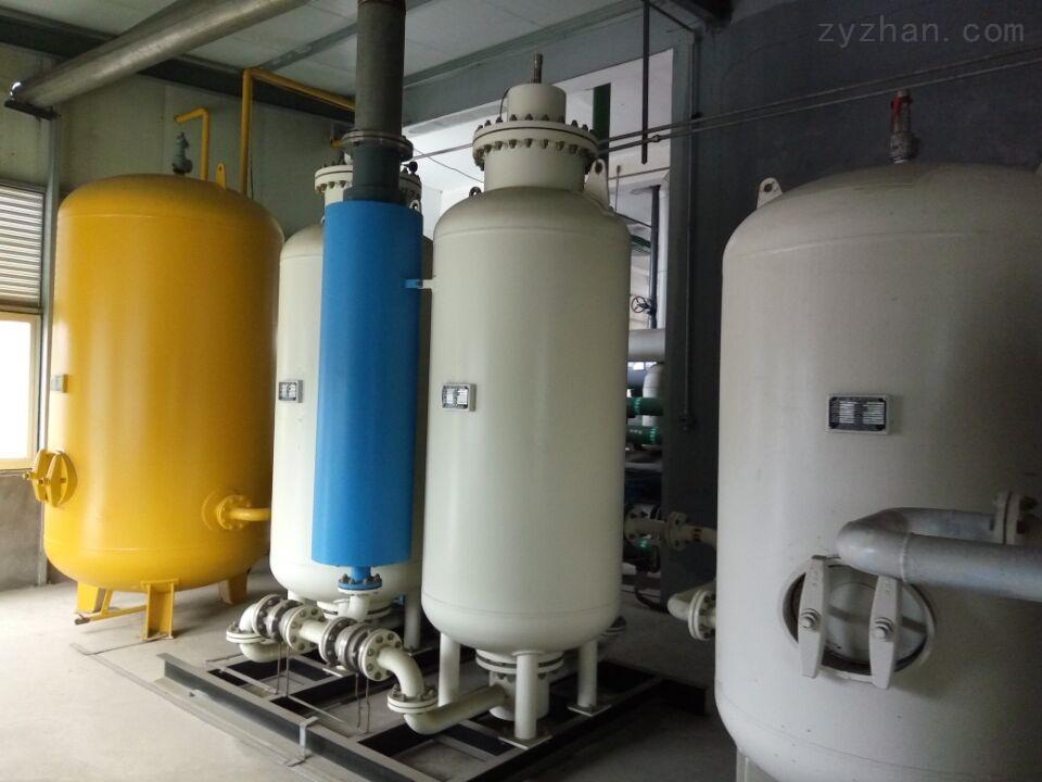 瑞气制氮机 制氮设备 制氮装置