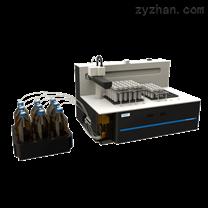 SH60A全自动消解仪