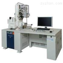 Regulus8200场发射扫描电子显微镜