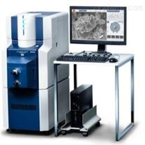 FlexSEM 1000日立高新扫描电子显微镜
