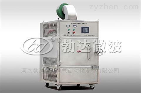 中药材干燥技术方法有哪些烘干应用