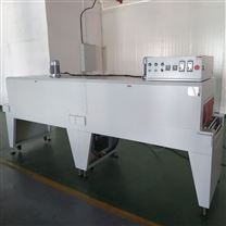 JY62-2015ZK热收缩包装机