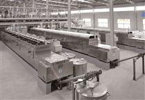 液體微波食品殺菌設備機械