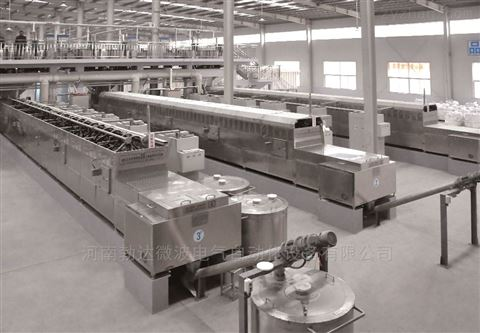 药材干燥箱烘干厂家供应