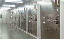 微波真空干燥设备价格