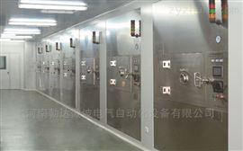 中药材干燥机各种药材烘干机