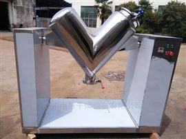VHJ系列混合机生产价格