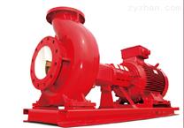 赛莱默古尔兹水泵
