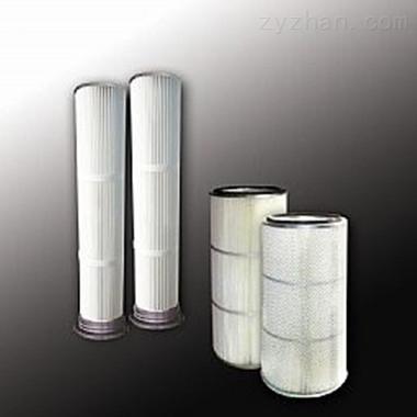 上海净化设备研发、生产、经销
