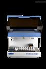 biobase国产全自动酶分析仪BIOBASE1000