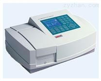 UV-4802S雙光束紫外可見分光光度計
