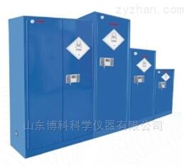 欧莱博OLB1800GD易制爆化学品储存柜