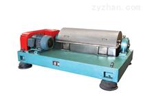 LW型臥式螺旋卸料沉降式離心機