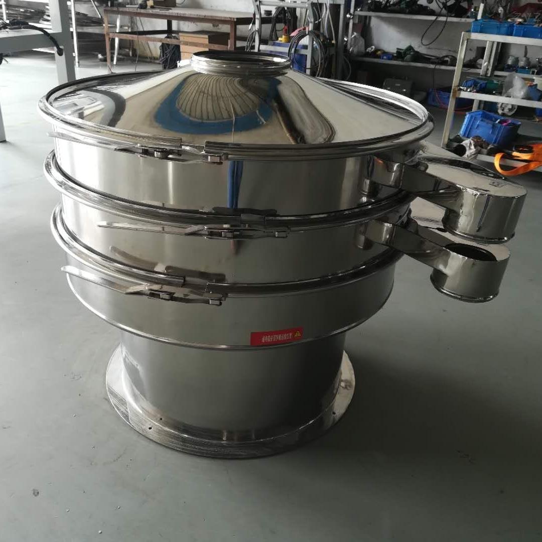 RA-1000超声波振荡筛