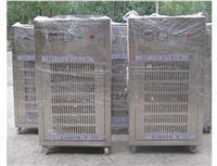 豪华加厚型移动式臭氧消毒机
