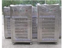 豪華加厚型移動式臭氧消毒機