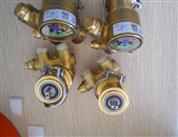 力推福力德叶片泵型号价格PA1001电机550W