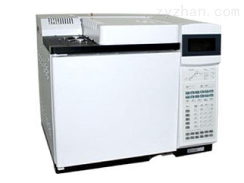 GC5890N气相色谱仪
