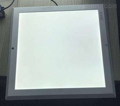 青岛实验室净化灯医疗医药LED灯