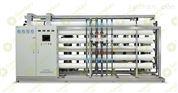 能源电子超纯水设备