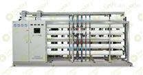 能源電子超純水設備
