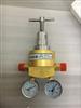 能源介质控制箱减压阀Z0523