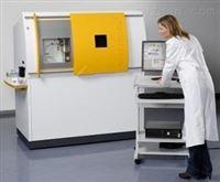 ICP-MS等离子质谱仪