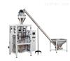 淀粉自动包装机
