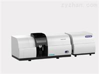 AA500-S8原子吸收光譜儀
