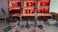 广州地铁项目扬尘联动监测系统