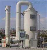 小型除臭设备质量保证-