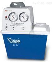 SHB-IIIS專抽強酸性氣體SHB-IIIS獅鼎循環水真空泵