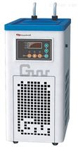 循环水冷却器 DL-400 循环接咀360°旋转
