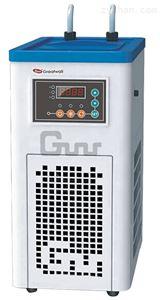 旋转蒸发仪配套冷却循环设备循环冷却器
