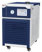 DL-5000五千瓦循环冷却器