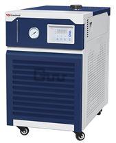 循環冷卻器