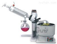 河南实验室用旋转蒸发仪